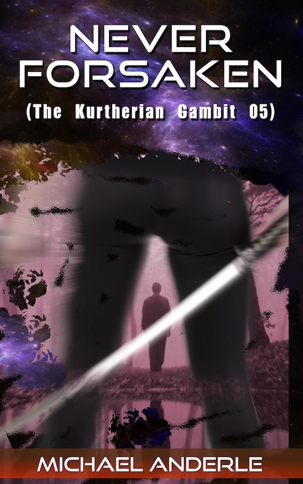 TKG05 Never Forsaken Kindle1_6 _ 600px